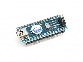 Klon Arduino NANO