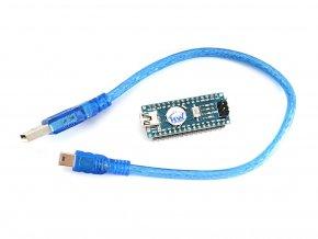 Klon Arduino NANO + USB kabel