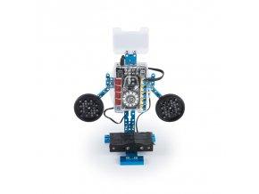 Kreativní Add-on Pack pro mBot & mBot Ranger - I - Roly-poly robot
