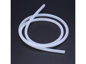 Silikonová hadička 0507_1