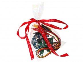Vánoční sada pro micro:bit