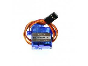 EF92A micro:servo 180° pro Micro:bit