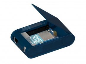 Box pro Arduino YÚN