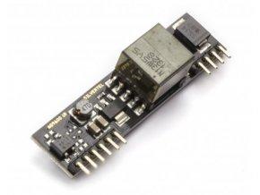 PoE modul 5V