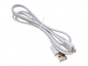 USB kabel pro microbit - délka 1m