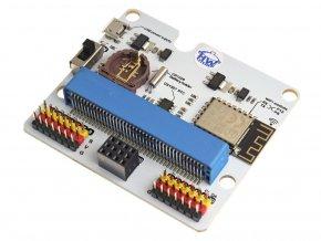 IoT:bit pro micro:bit V2 - modul pro Internet věcí IoT