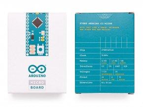 Arduino Micro Kit