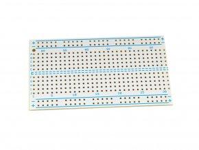 Malý PCB modul na bastlení