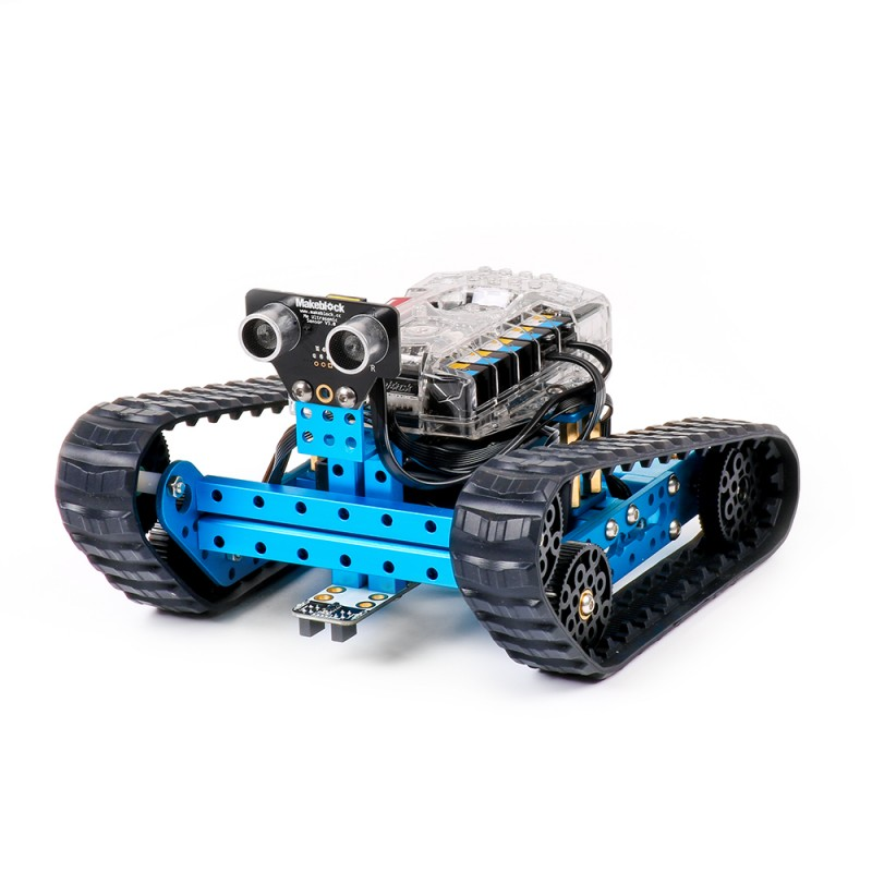 Makeblock Education Robot mBot Ranger