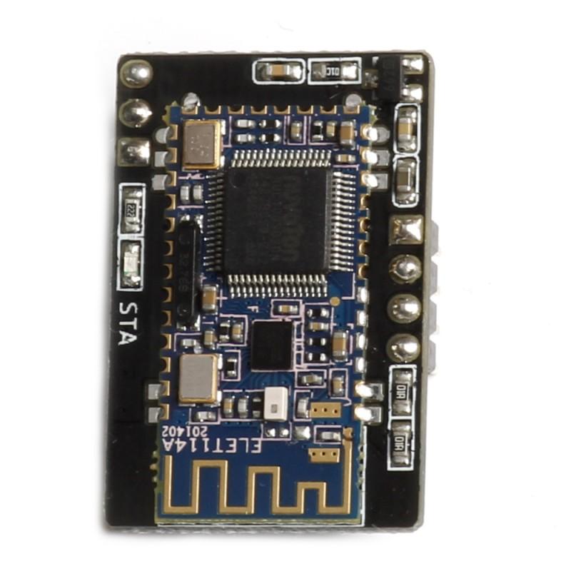 Makeblock Bluetooth modul pro robota mBot