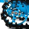 Starter Robot Kit - kolo tanku