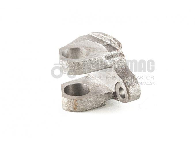 534 Konzola hydraulického čerpadla 2