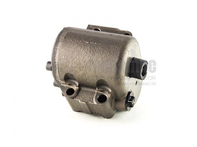 1393 Čerpadlo hydrauliky 32L 5