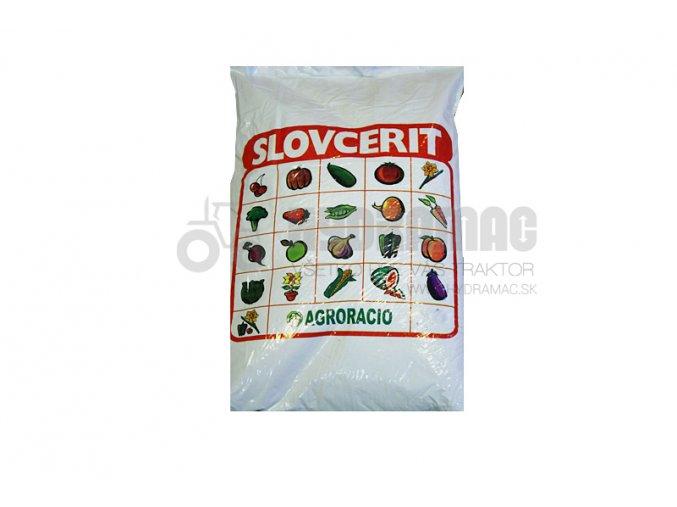 1552 slovcerit 3kg