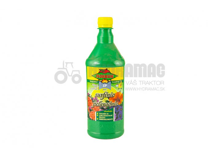 1729 florasin sp surfinie 500ml