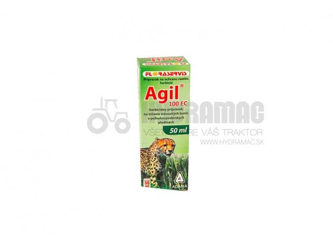 421 agil 100ec 50ml