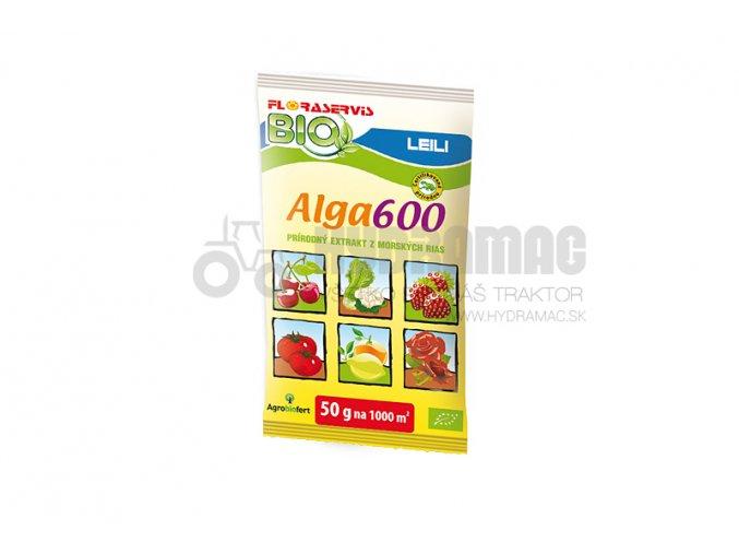 427 alga 600 50g