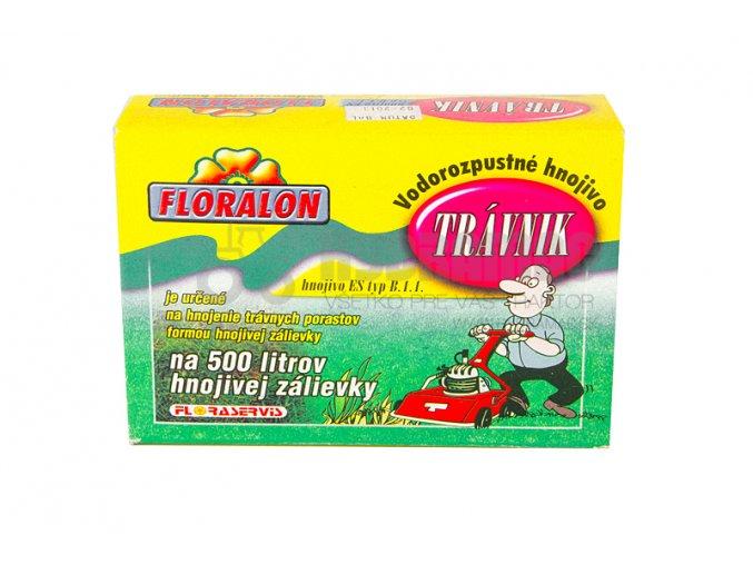 463 floralon travnik 500gr