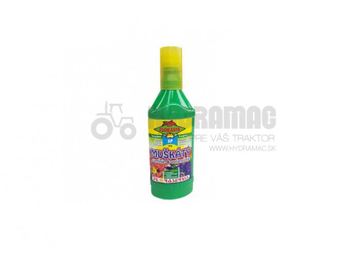 478 florasin sp muskaty 1000ml