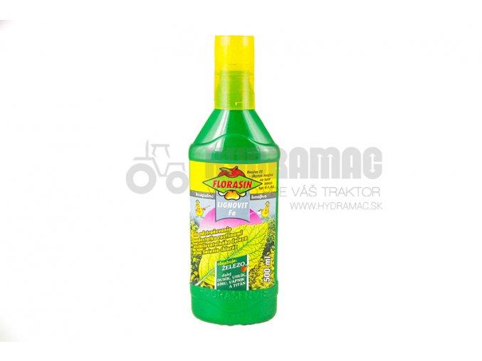 481 florasin lignovit fe 500ml