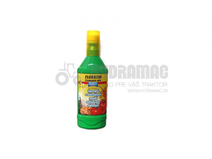 484 florasin npk 1000ml