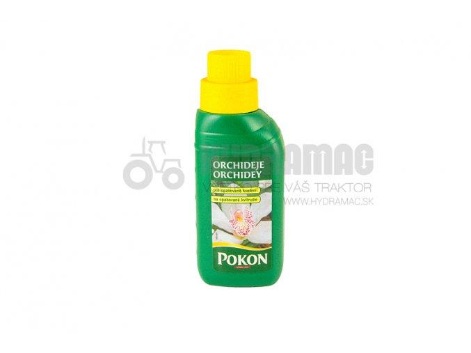 487 florasin orchidea 250ml