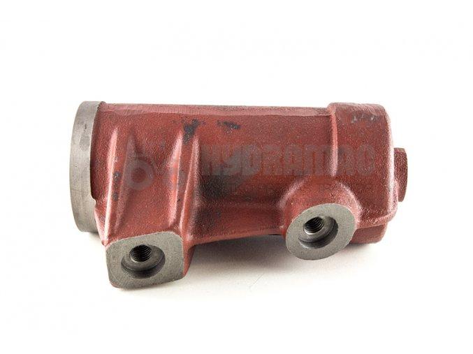 678 Valec hydrauliky 80 2