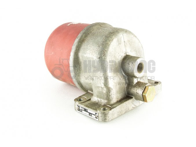 459 odstredivý filter oleja 2