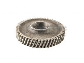 1084 Horné vložené koleso 2