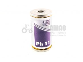 50a Filtračná vložka PH 11N 2