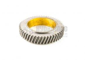 1087 Horné vložené koleso 2