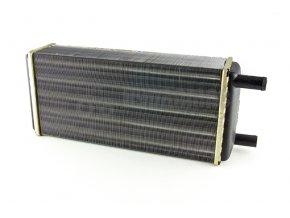 898 teleso kúrenia radiátor 2