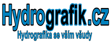 Hydrografik.cz