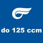 Motocykly Hyosung do 125 ccm - NÁHRADNÍ DÍLY
