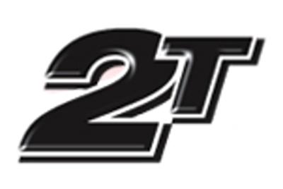2-taktní