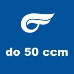 Motocykly Hyosung do 50 ccm - NÁHRADNÍ DÍLY