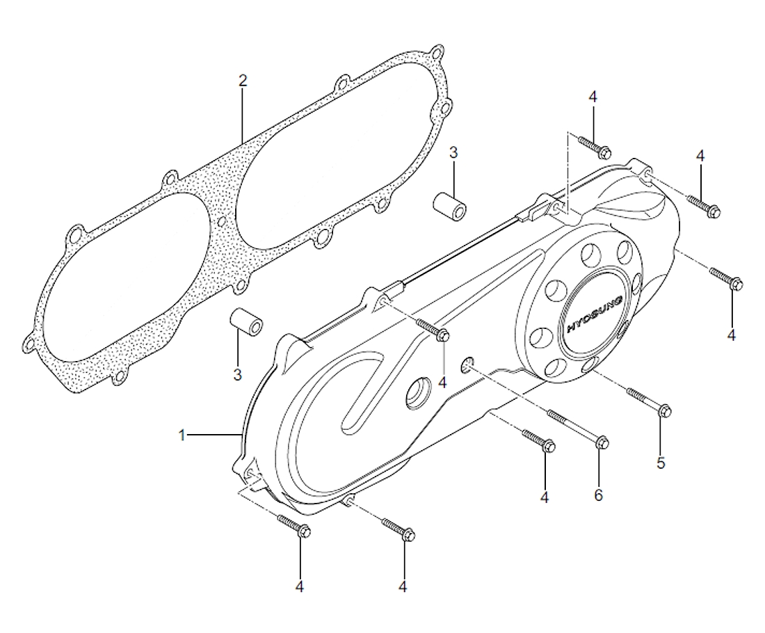 Hyosung Gt 650 N likewise Images likewise 5 2 Dakota Spark Wire Diagram as well Images further Docs. on fig31