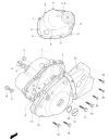 FIG04 Motor - kryty skříně