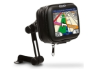 Držáky pro chytré telefony / GPS