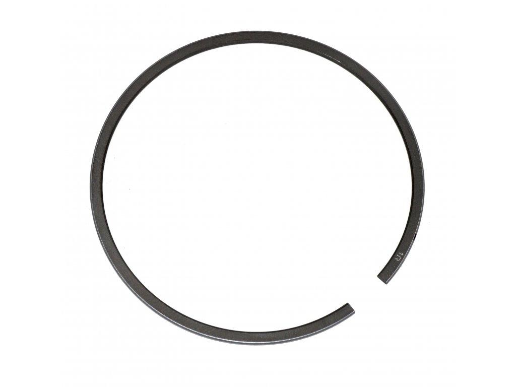 [2] Pístní kroužek 1ST (FIG06) - Hyosung MS3 125i