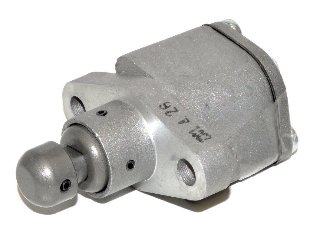 [7] Napínák rozvodového řetězu / 21 mm (FIG09) - Hyosung GV 650