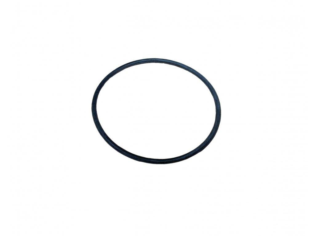 [5] Těsnící O-kroužek (převodovka a odstředivá spojka) - Hyosung GPS 125 Hyper / Grand Prix