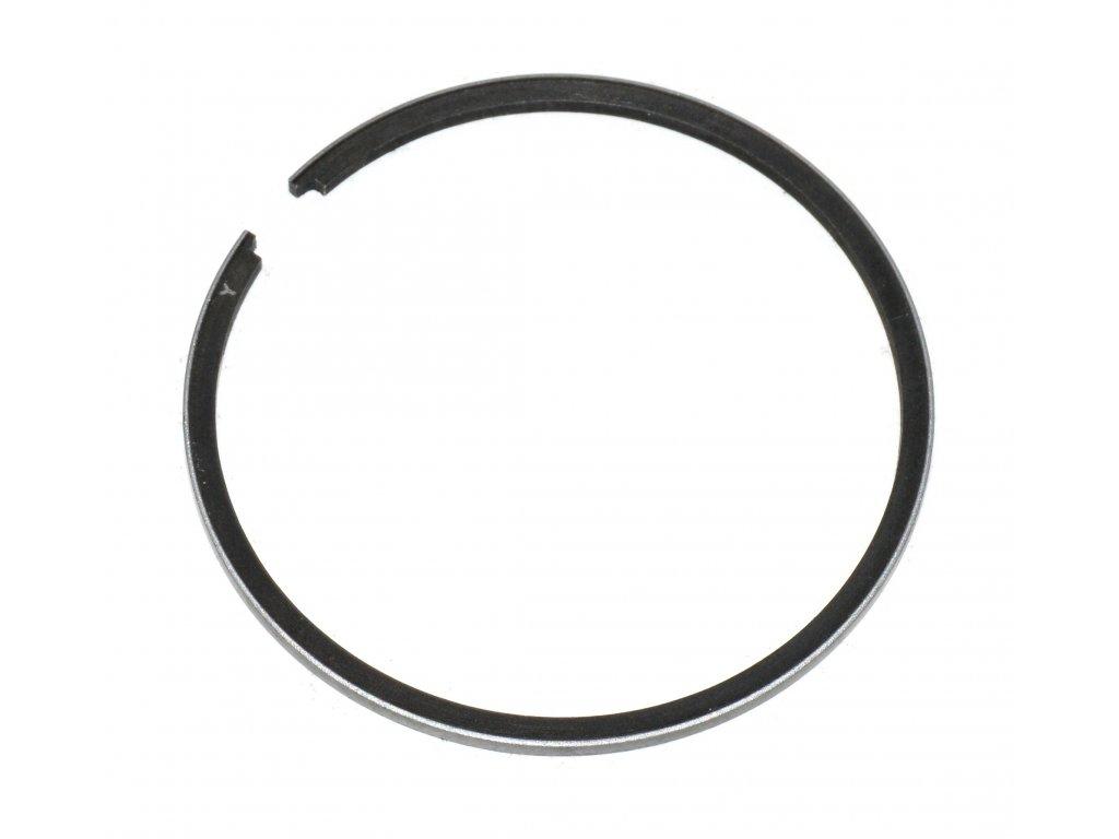 [2] Pístní kroužek 1ST (FIG04) - Hyosung SD 50 Avanti