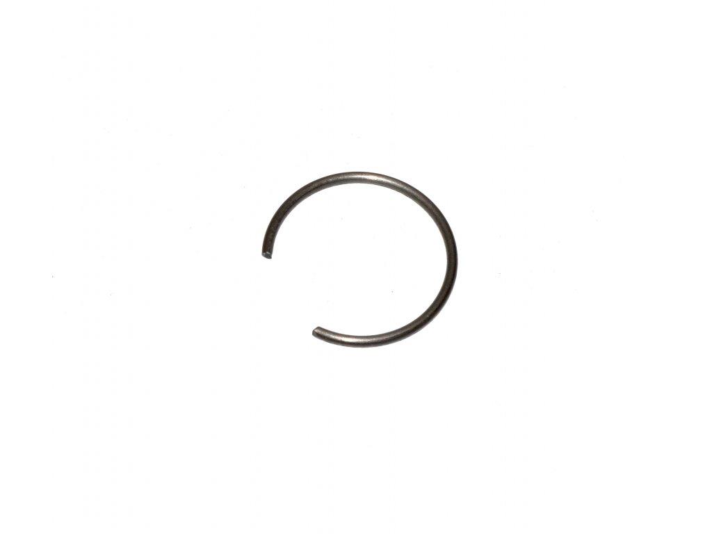 [17] Kroužek jistící (FIG05) - Hyosung RT 125