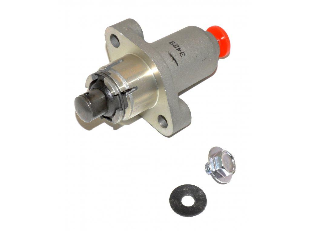 [7] Napínák rozvodového řetězu / 27 mm (FIG09) - Hyosung GT 650 N