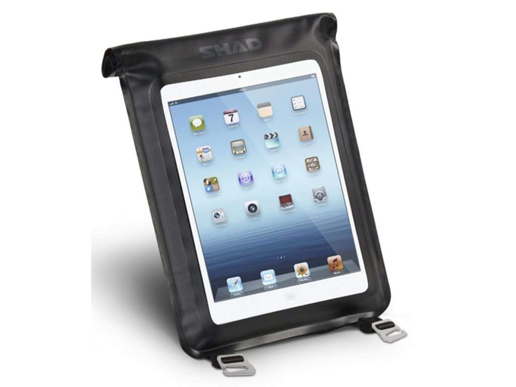 tablet holder shad x1se22 pro e22
