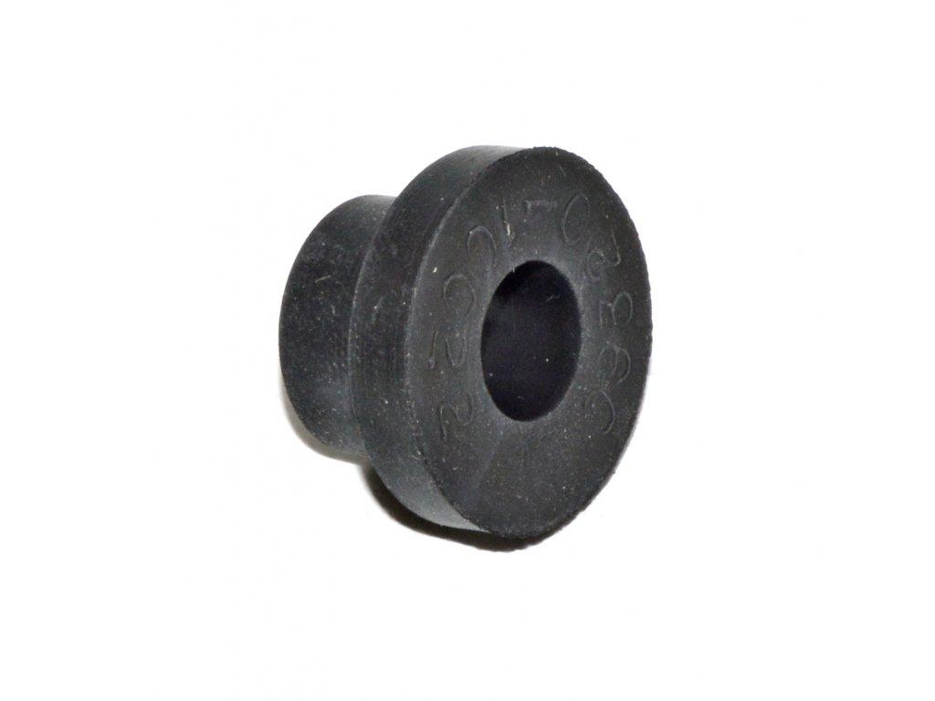 [17] Silenblok nádrže (FIG31) - Hyosung GV 250i C