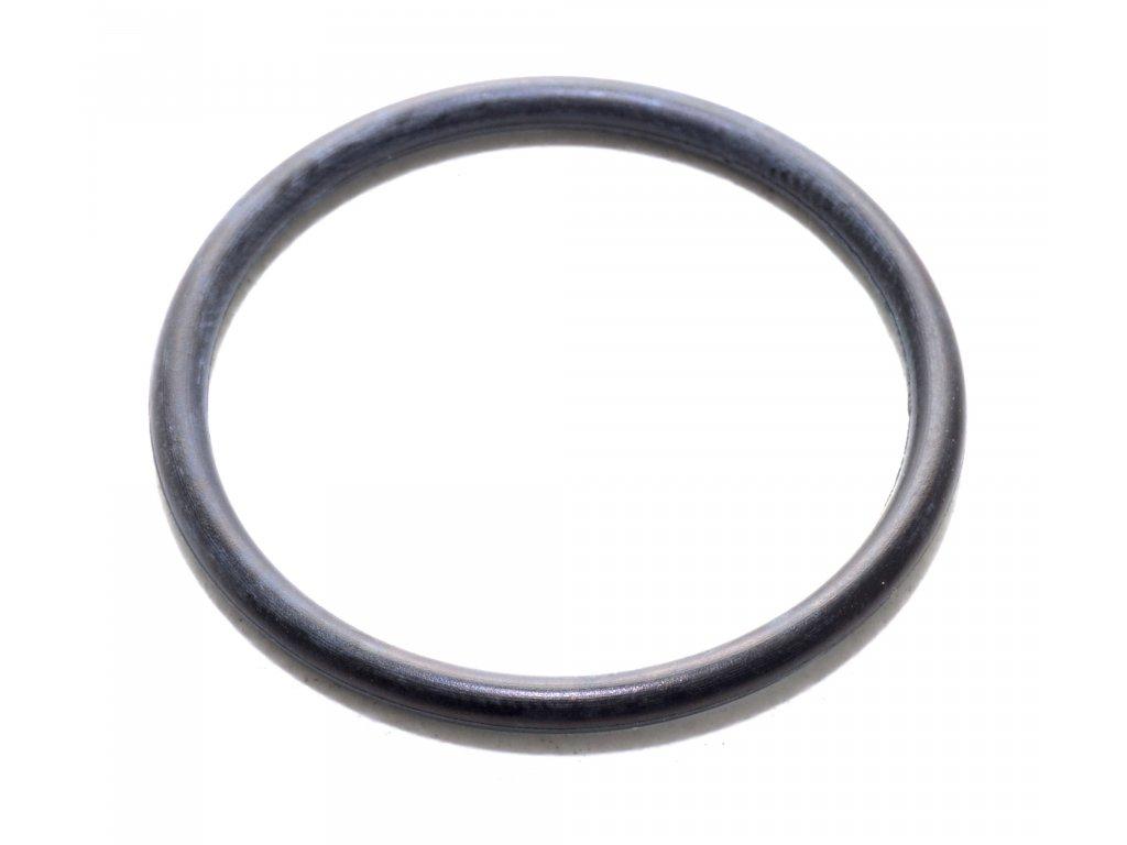 [36] Těsnící O-kroužek (FIG10) - Hyosung RX 125