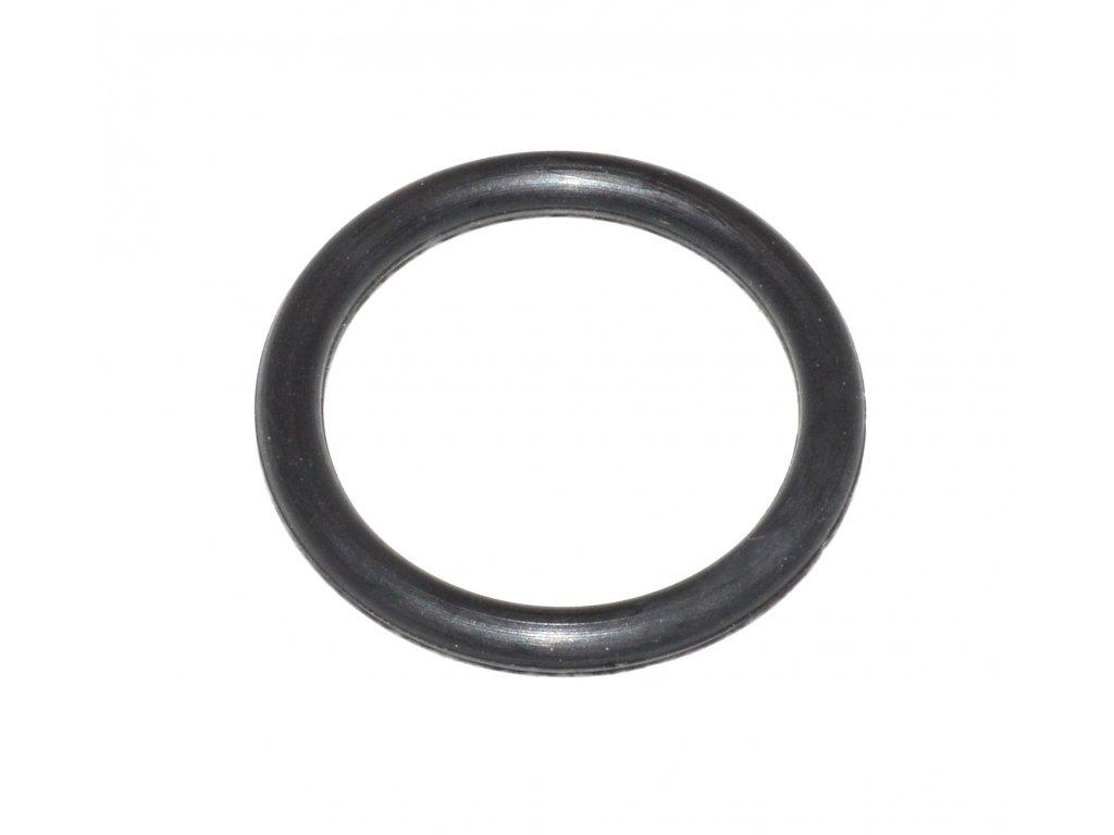 [15] Těsnící O-kroužek (FIG05) - Hyosung GV 250