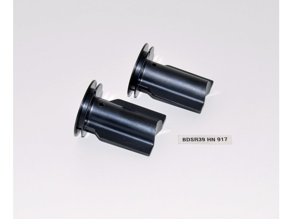 Snížení výkonu na 25 kW - sada (Hyosung GT 650 N)